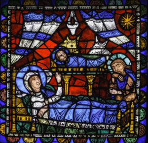12th century image